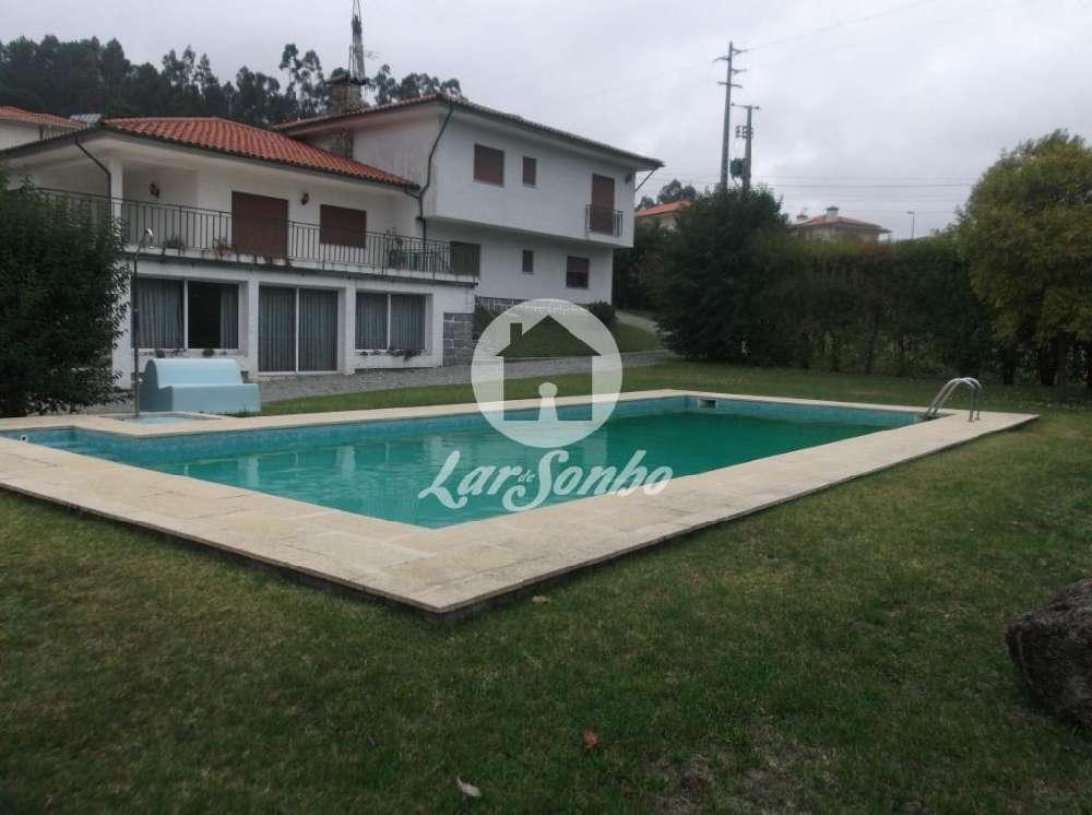 Izeda Bragança maison photo 172610
