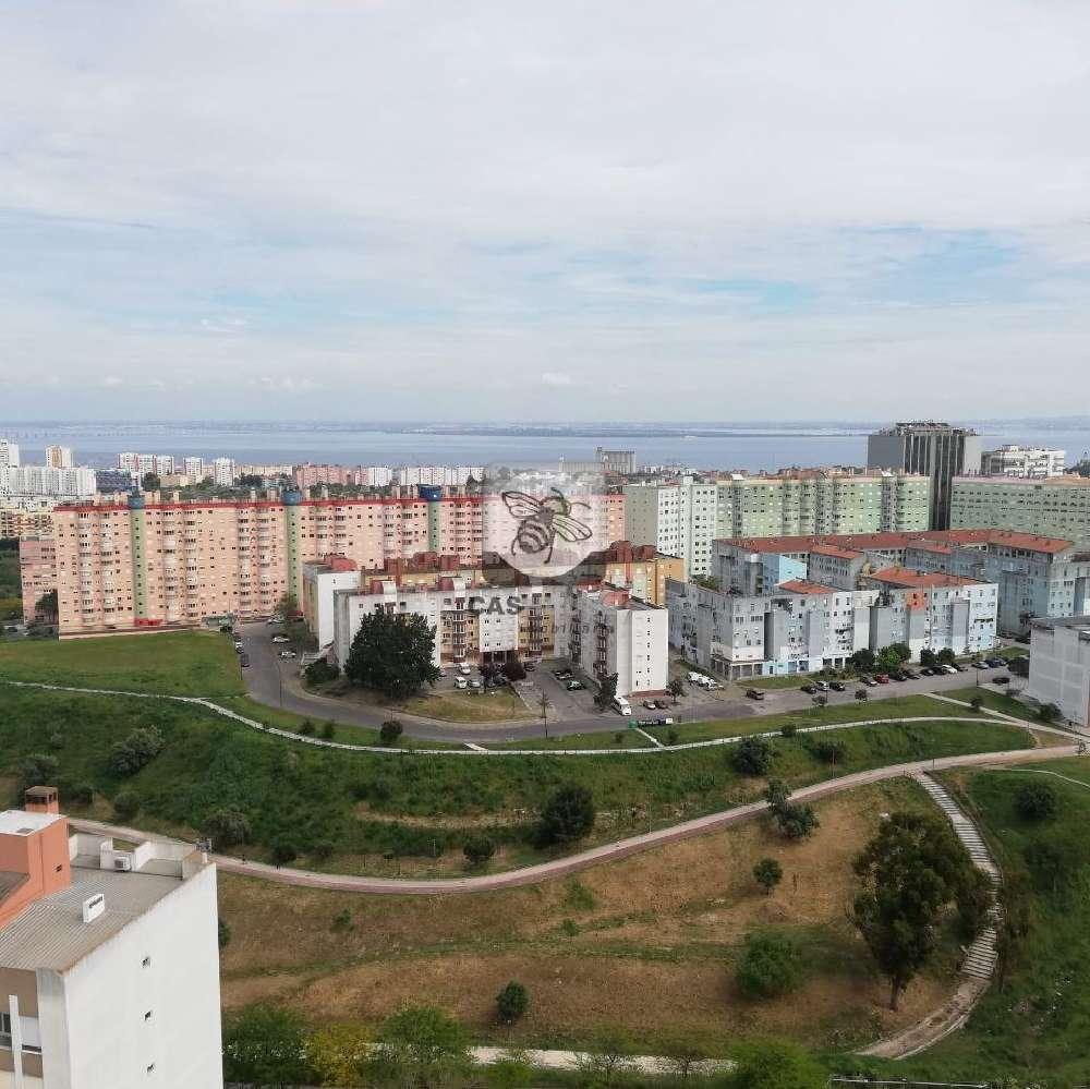 Lisboa Lisbon apartment picture 171509
