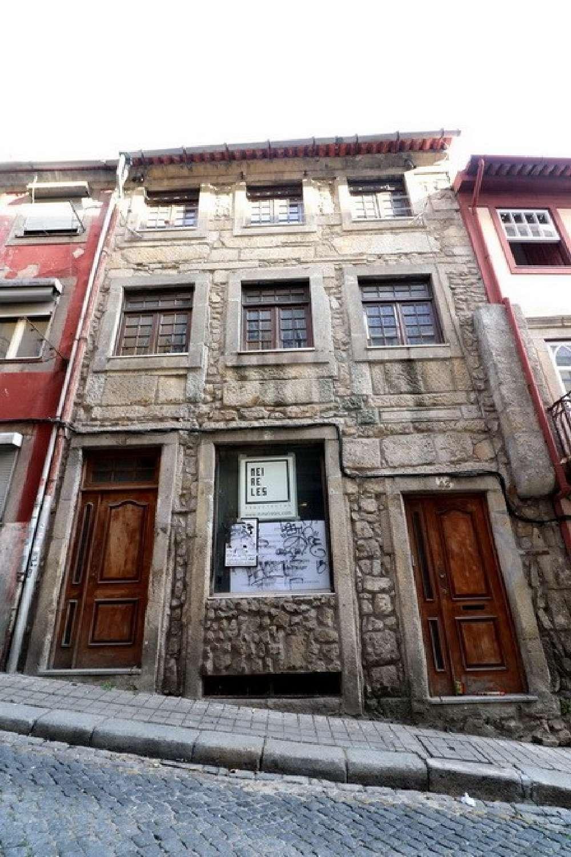 Porto Porto commercial picture 188370
