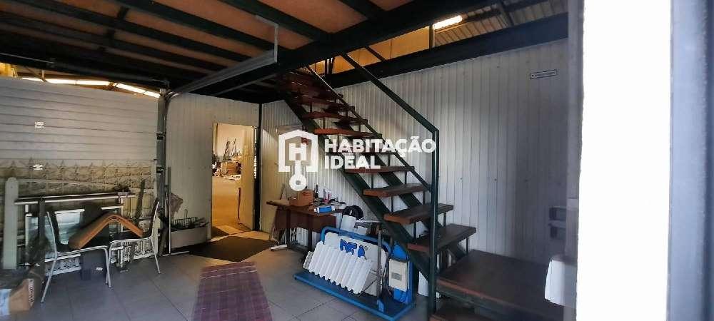 Vagos Vagos apartment picture 180641