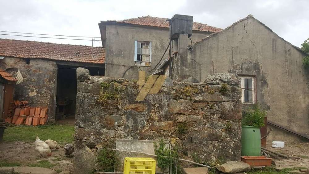 Santa Maria da Feira Santa Maria Da Feira villa picture 180308