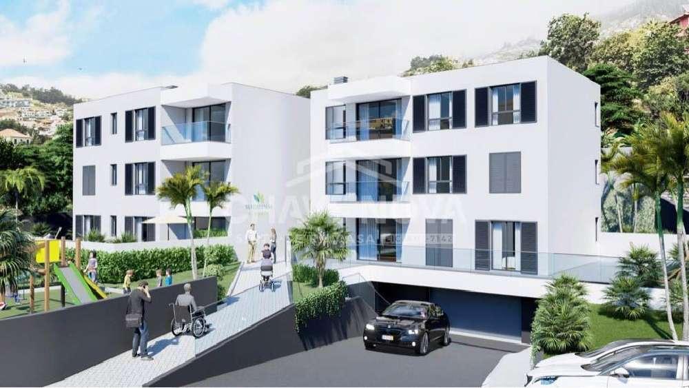 Funchal Funchal appartement photo 172683