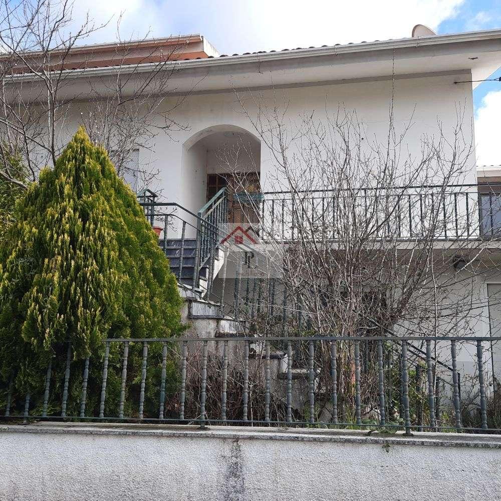 Oliveira do Hospital Oliveira Do Hospital villa photo 188193