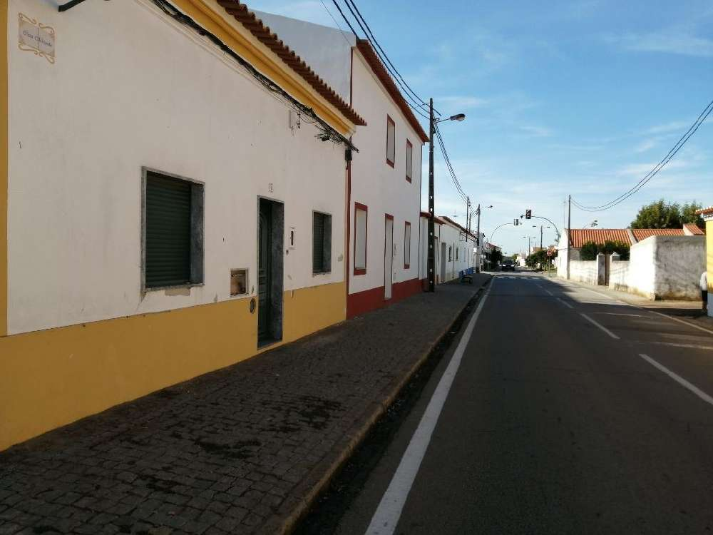 Barbacena Elvas house picture 171358