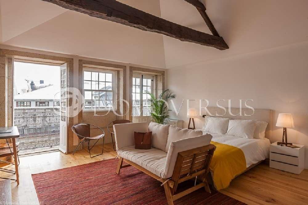 Porto Porto apartment picture 178803