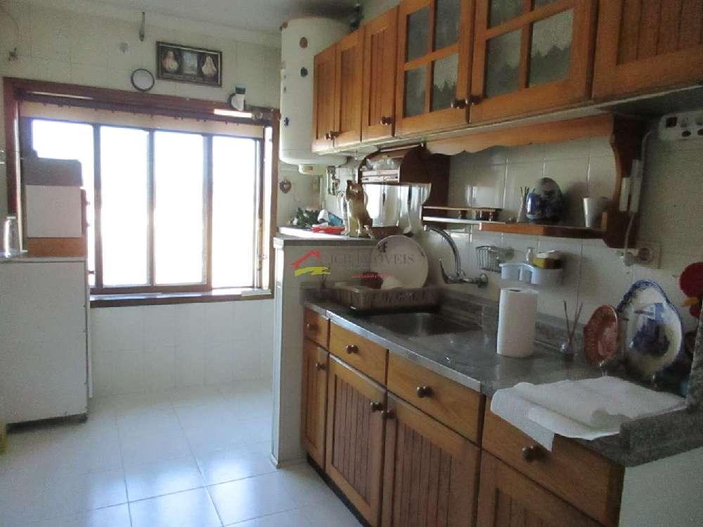 Gondomar Gondomar apartment picture 184614