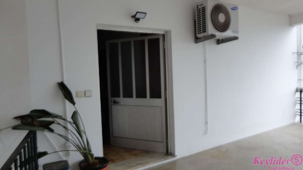 Amarante Amarante apartment picture 184843