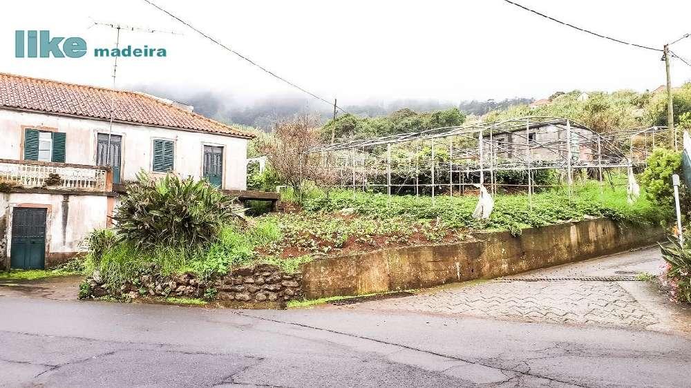 Porto Moniz Porto Moniz villa picture 185053