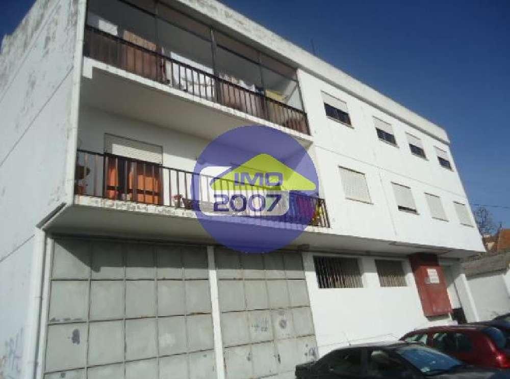 Gafanha da Nazaré Ílhavo house picture 168620