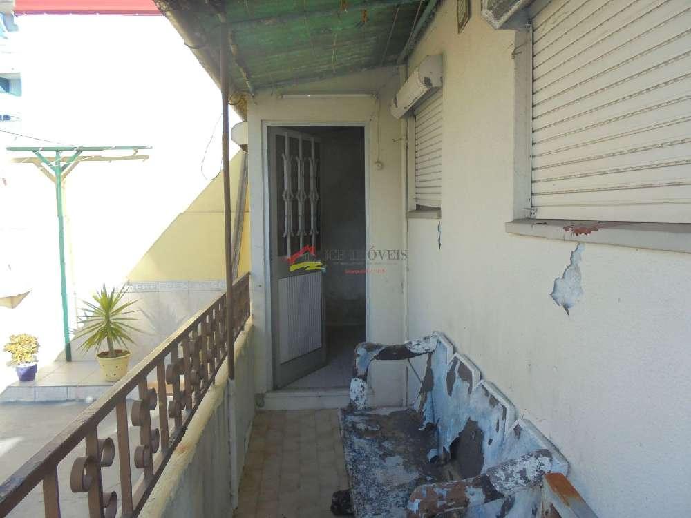 Matosinhos Matosinhos villa picture 184608