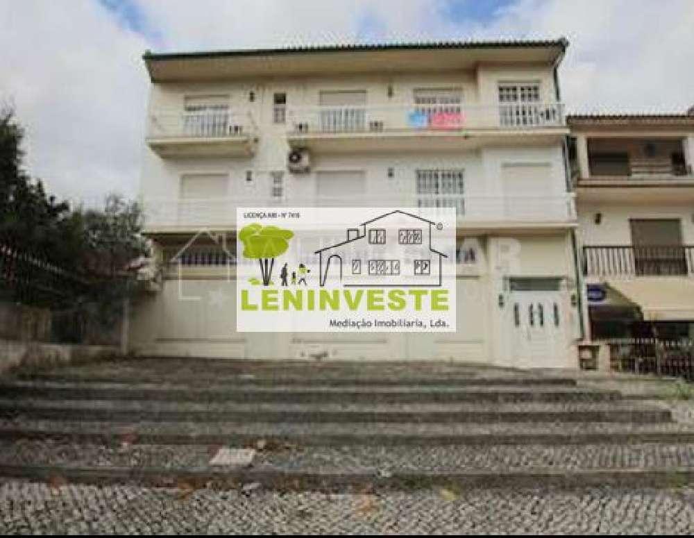 Alcobaça Alcobaça apartment picture 184957