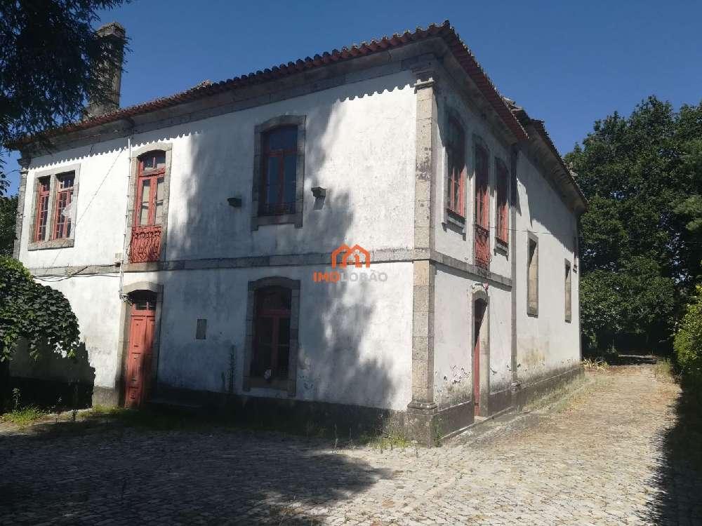 Lousada Lousada maison photo 183235