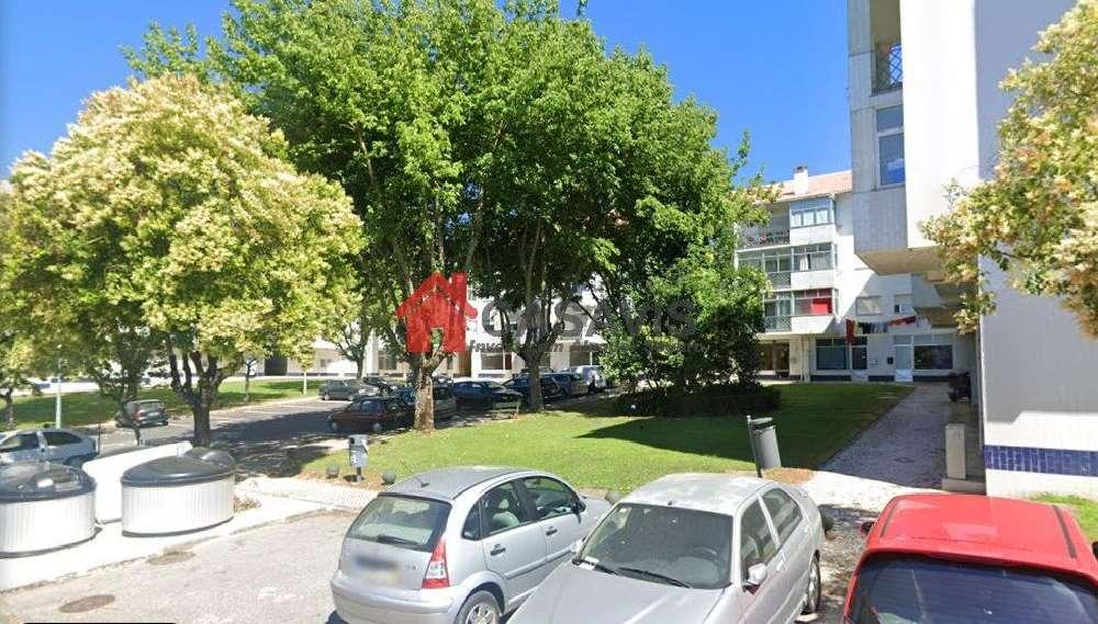 Viseu Viseu apartment picture 174065
