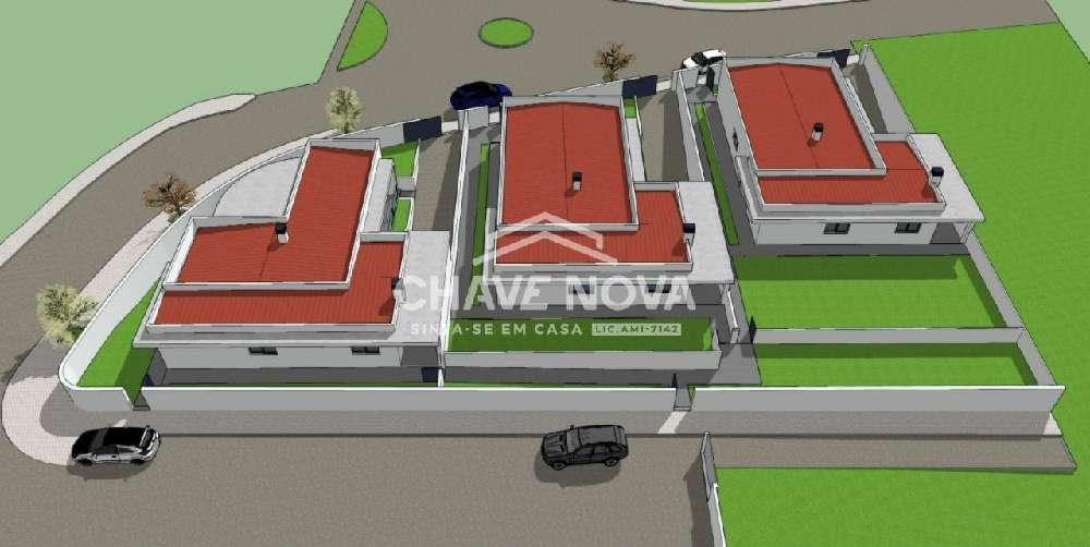 Arcozelo Vila Nova De Gaia house picture 171203