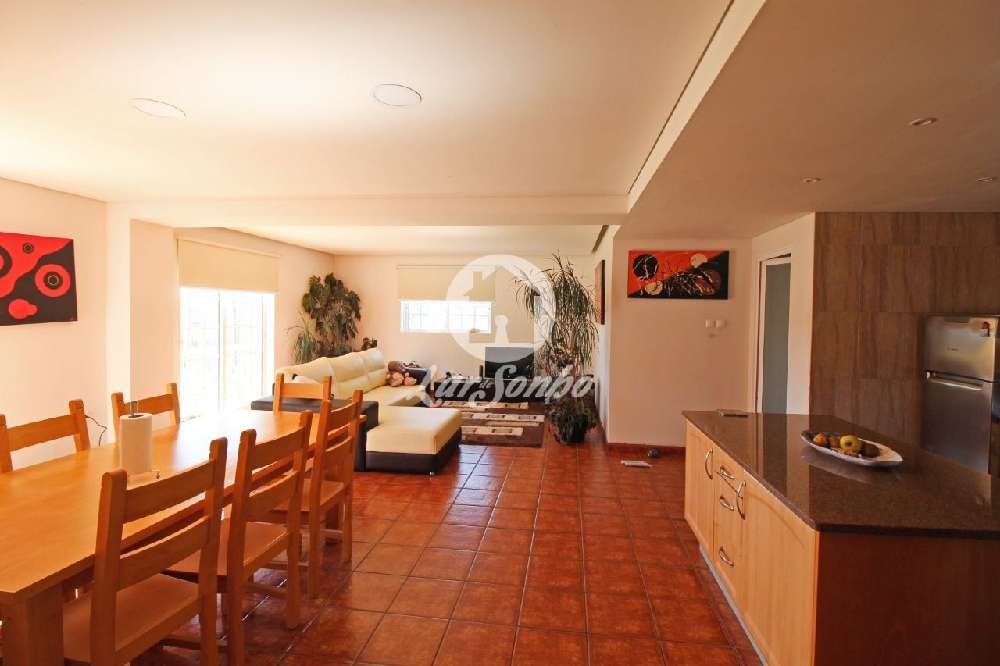 Soutelo Fafe house picture 169827