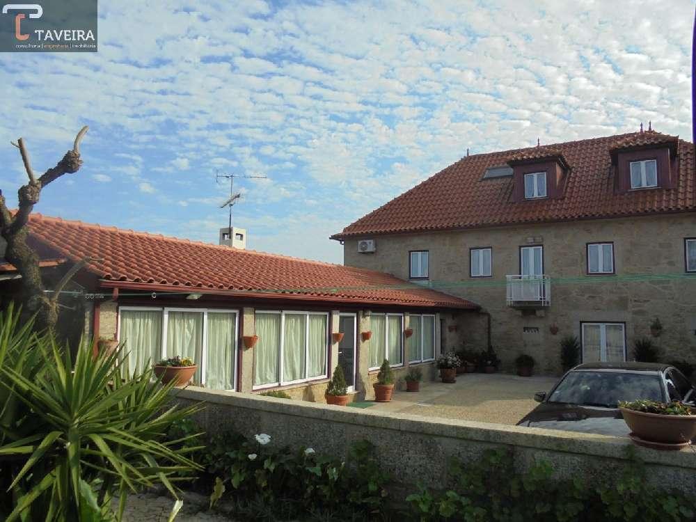Barcelos Barcelos villa picture 184552