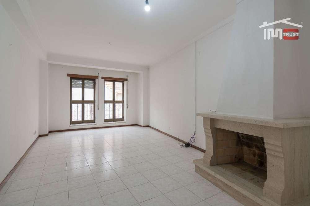 Mira de Aire Porto De Mós apartment picture 172083