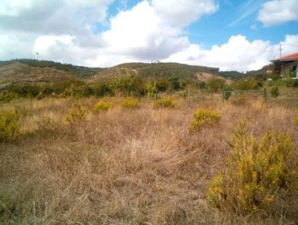 Torres Vedras Torres Vedras terrain picture 183310