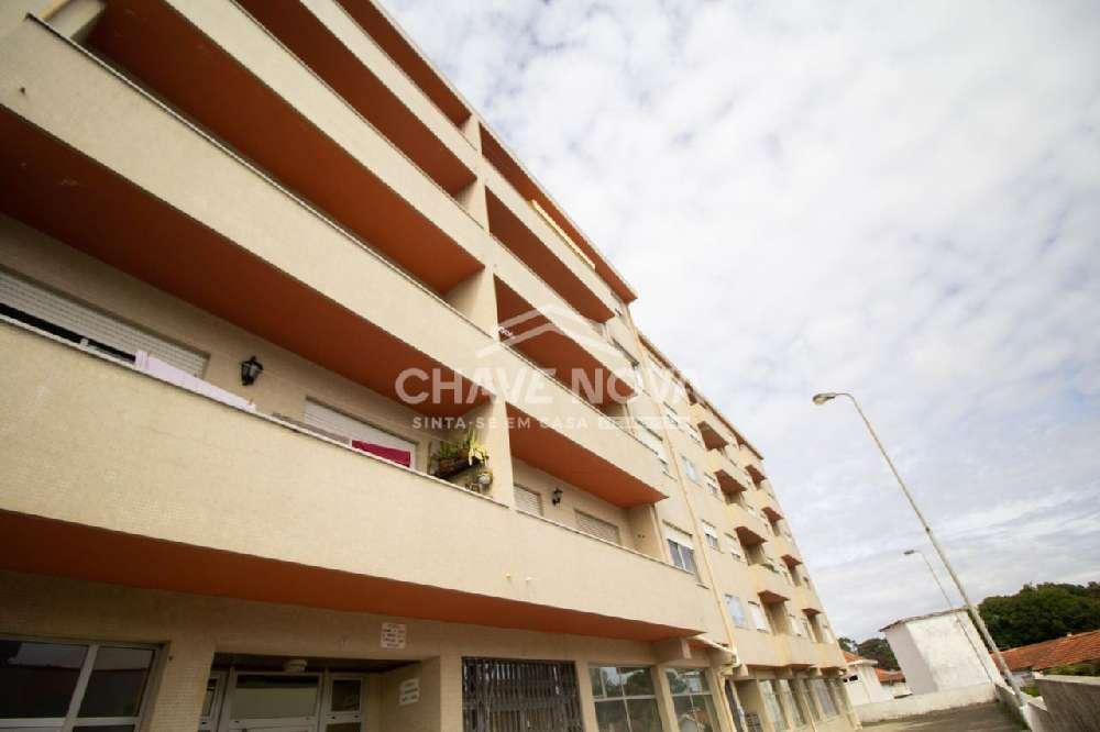 Vila Nova de Gaia Vila Nova De Gaia apartment picture 172442