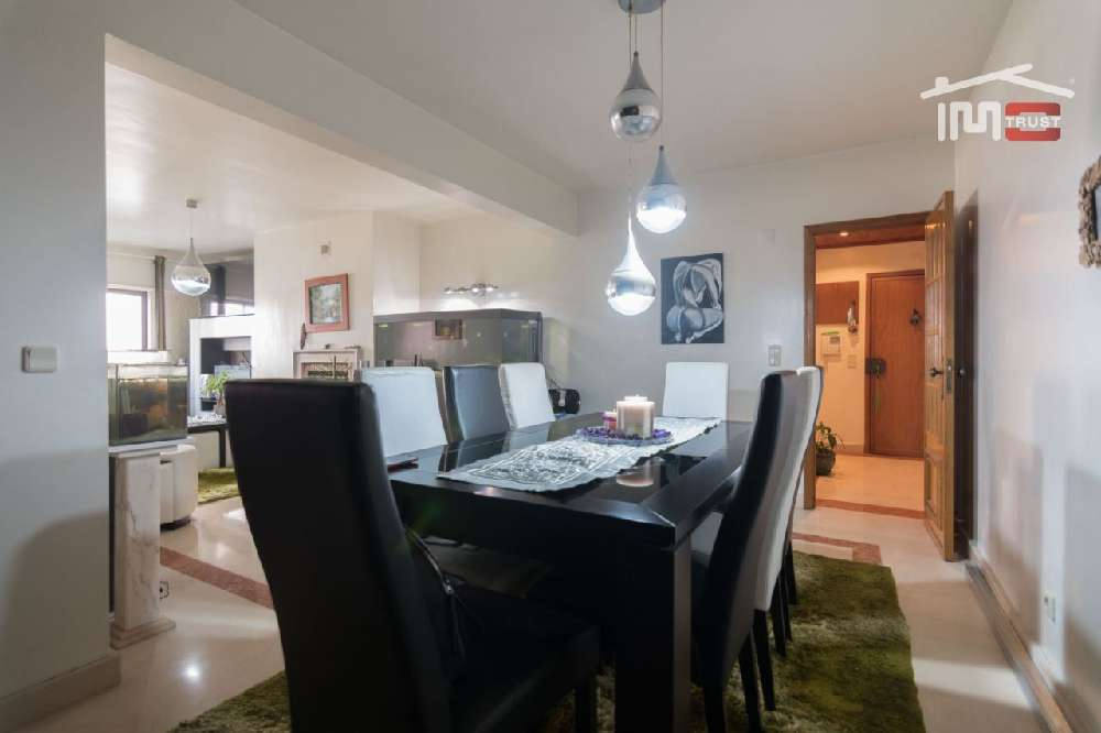 Rio de Mouro Sintra apartment picture 172067