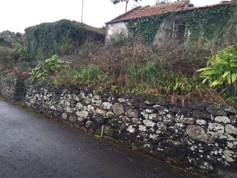 Porto Moniz Porto Moniz 土地 照片 #request.properties.id#