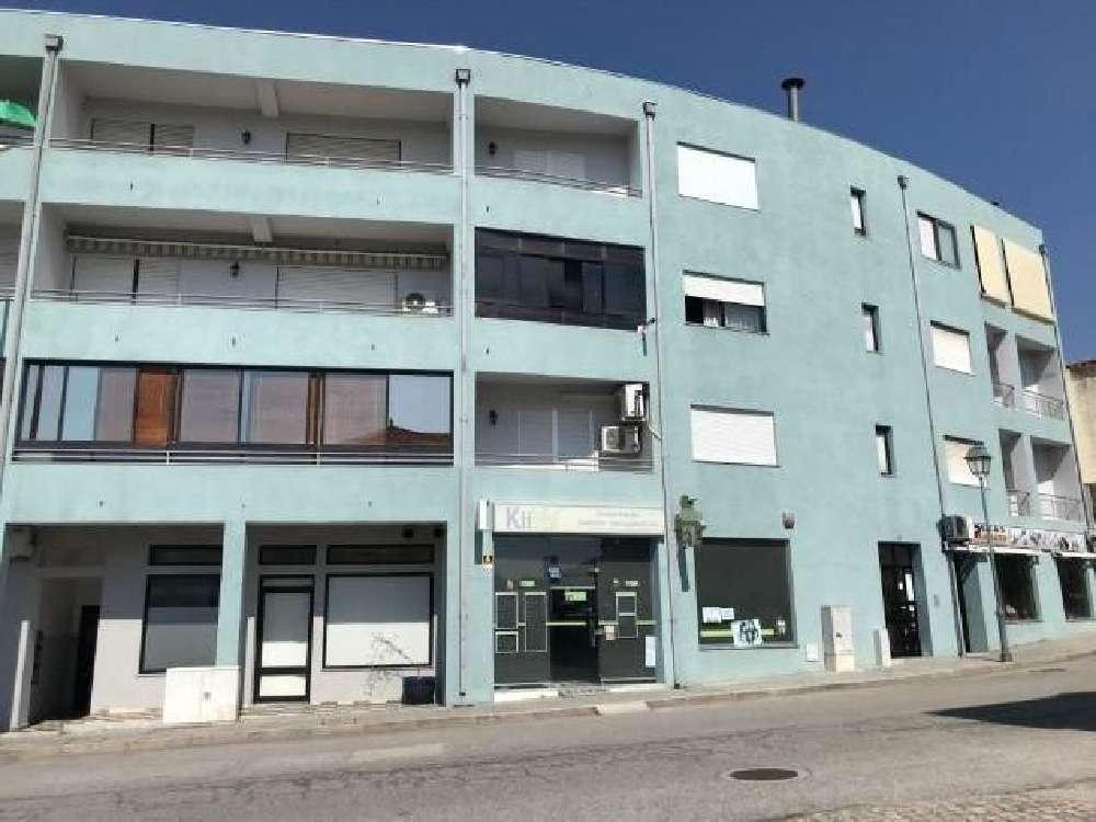 Sá Valpaços 屋 照片 #request.properties.id#
