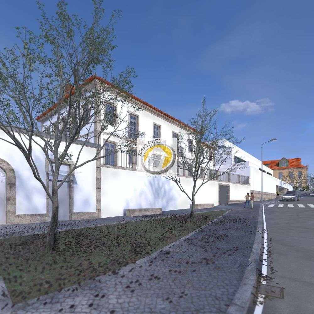 Oliveira de Azeméis Oliveira De Azeméis villa photo 189423