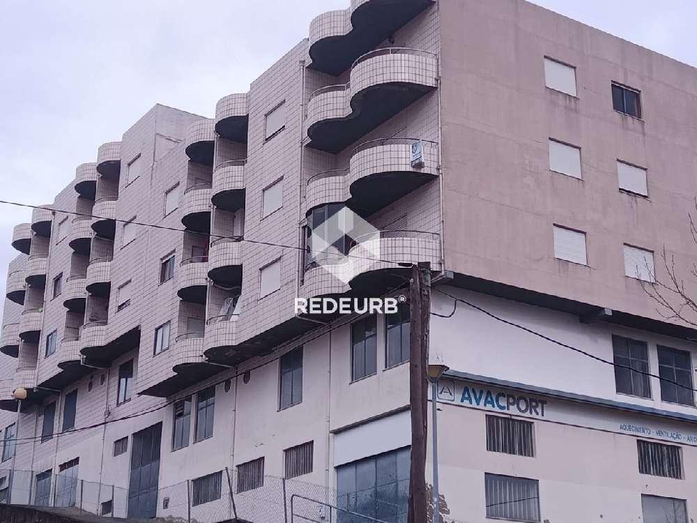 Nogueira Bragança apartment picture 169796