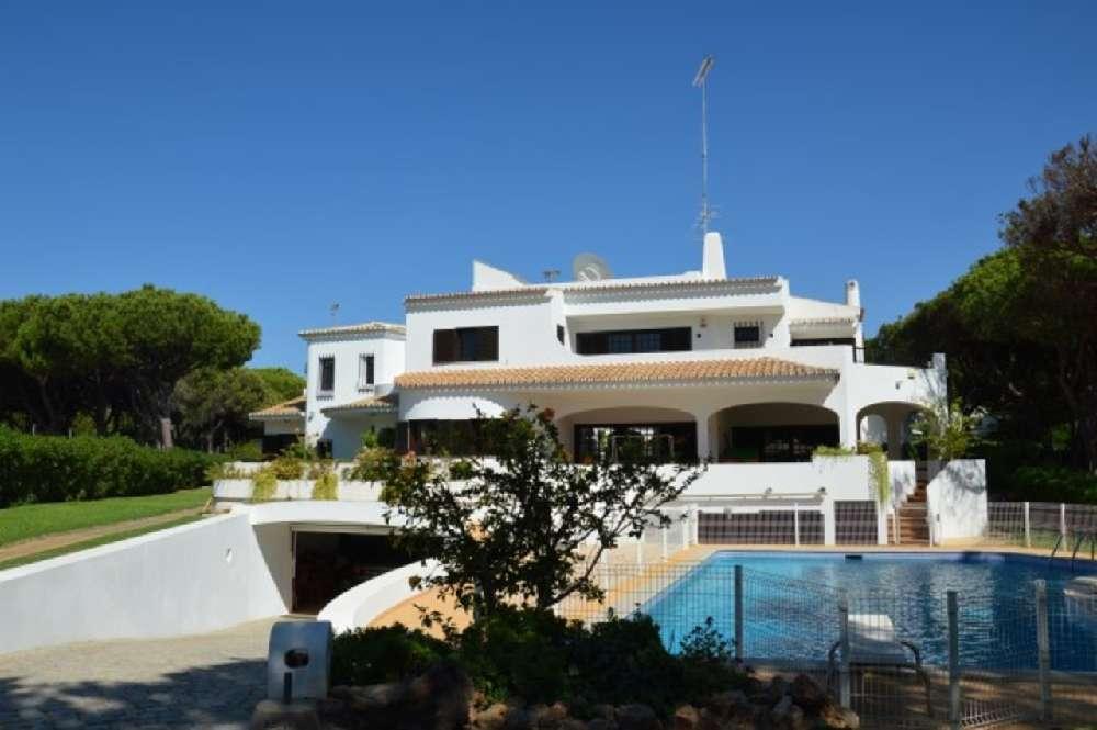 Ferragudo Lagoa (Algarve) villa photo 172989