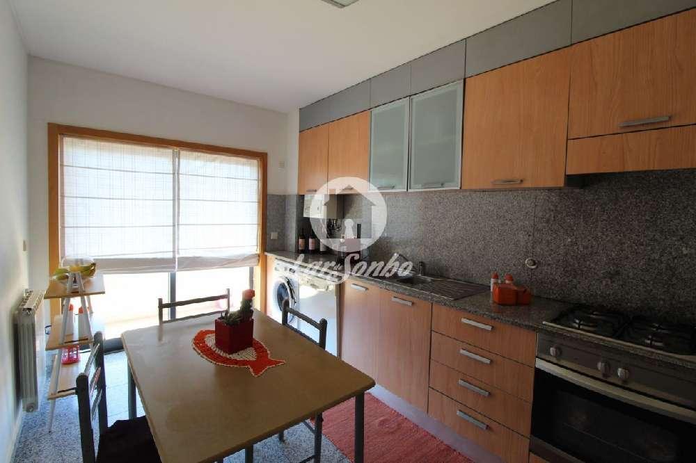 Abade de Neiva Barcelos apartment picture 172260