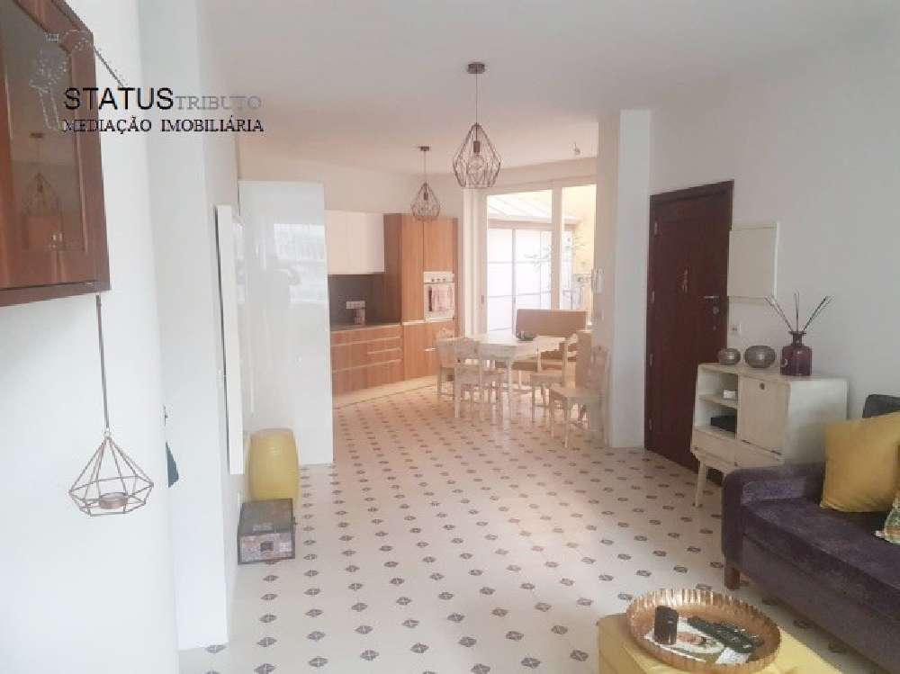 Porto Porto apartment picture 190089