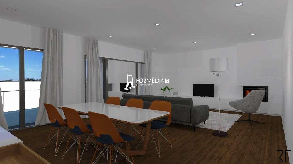 Condeixa-A-Nova Condeixa-A-Nova appartement photo 179844