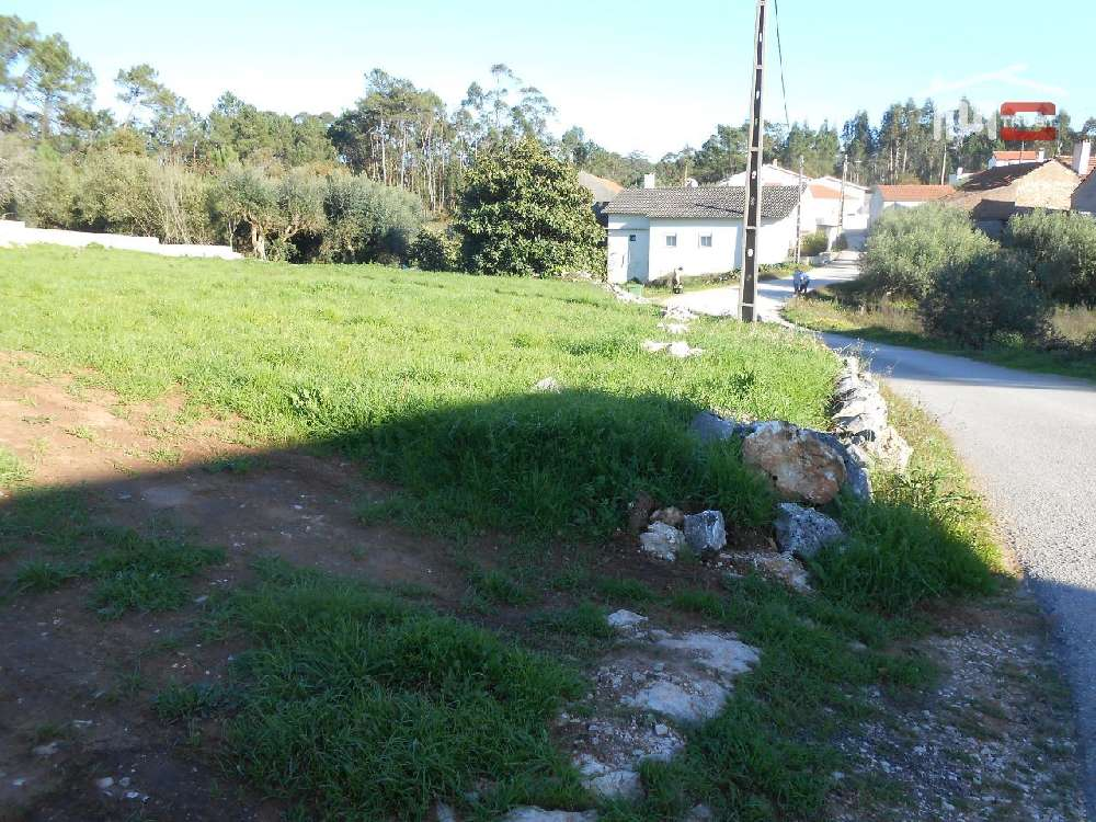 Casal do Marra Batalha terrain picture 172068