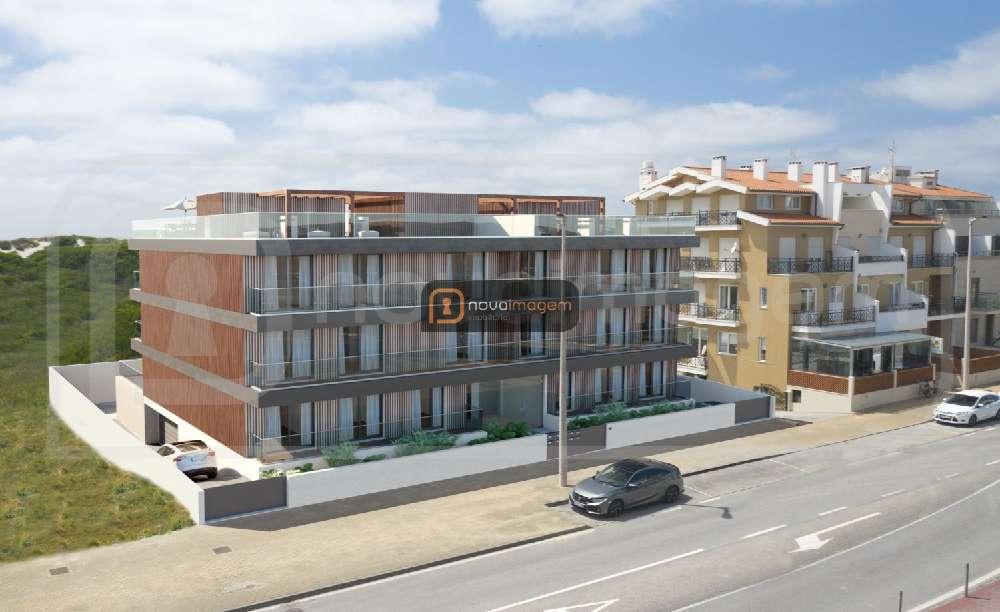 Espinho Espinho apartment picture 186887