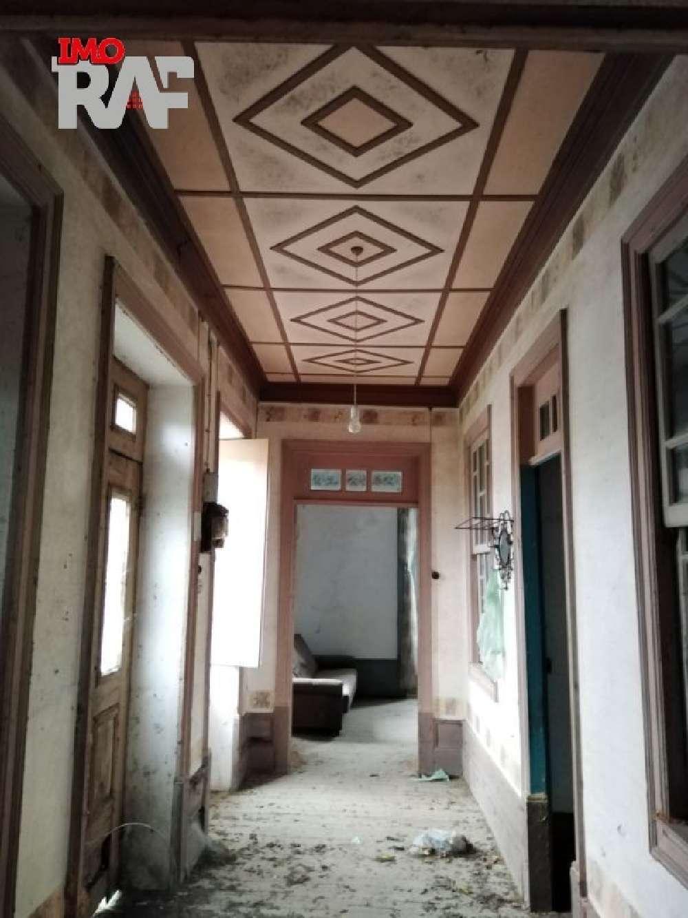 Vila Nova de Cerveira Vila Nova De Cerveira 屋 照片 #request.properties.id#