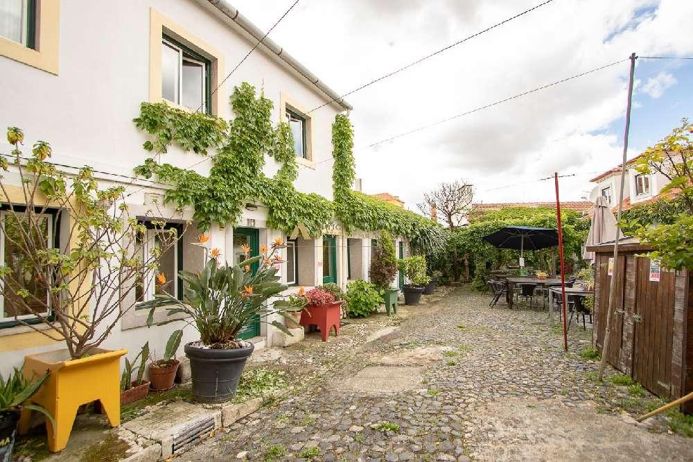 Lisboa Lisbon apartment picture 177549