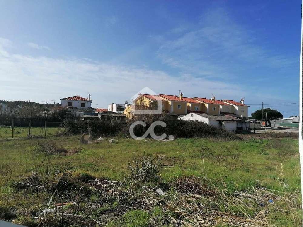 Silveira Torres Vedras Grundstück Bild 170073