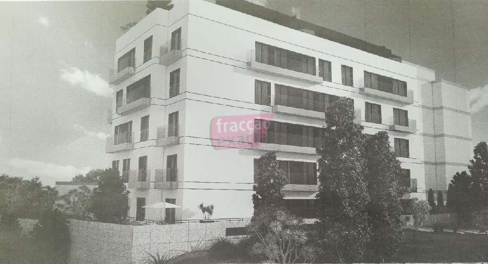 Pontes Vila Do Porto apartment picture 170448