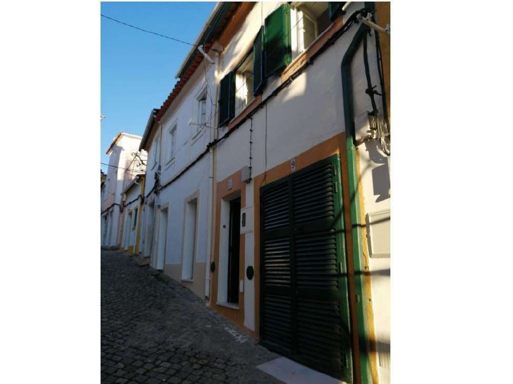 Soutinho Portalegre maison photo 171367