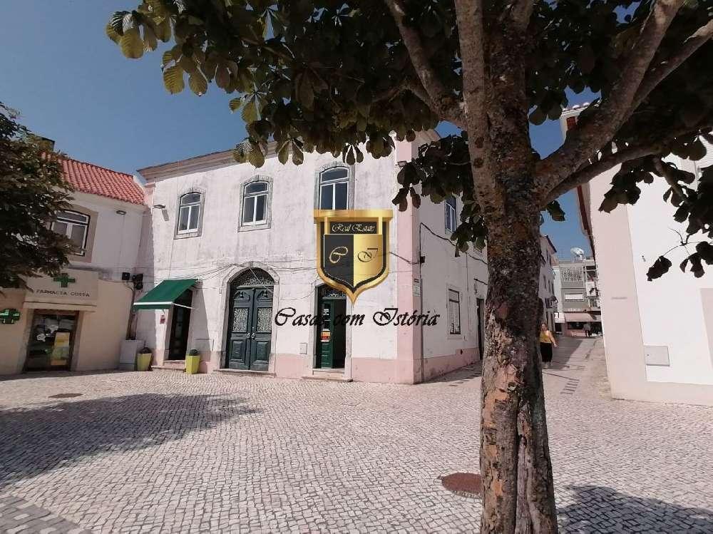 Sobral de Monte Agraço Sobral De Monte Agraço commerce photo 175721