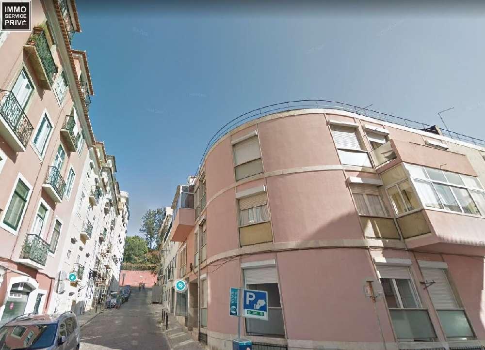 Lisboa Lisbon apartment picture 181501
