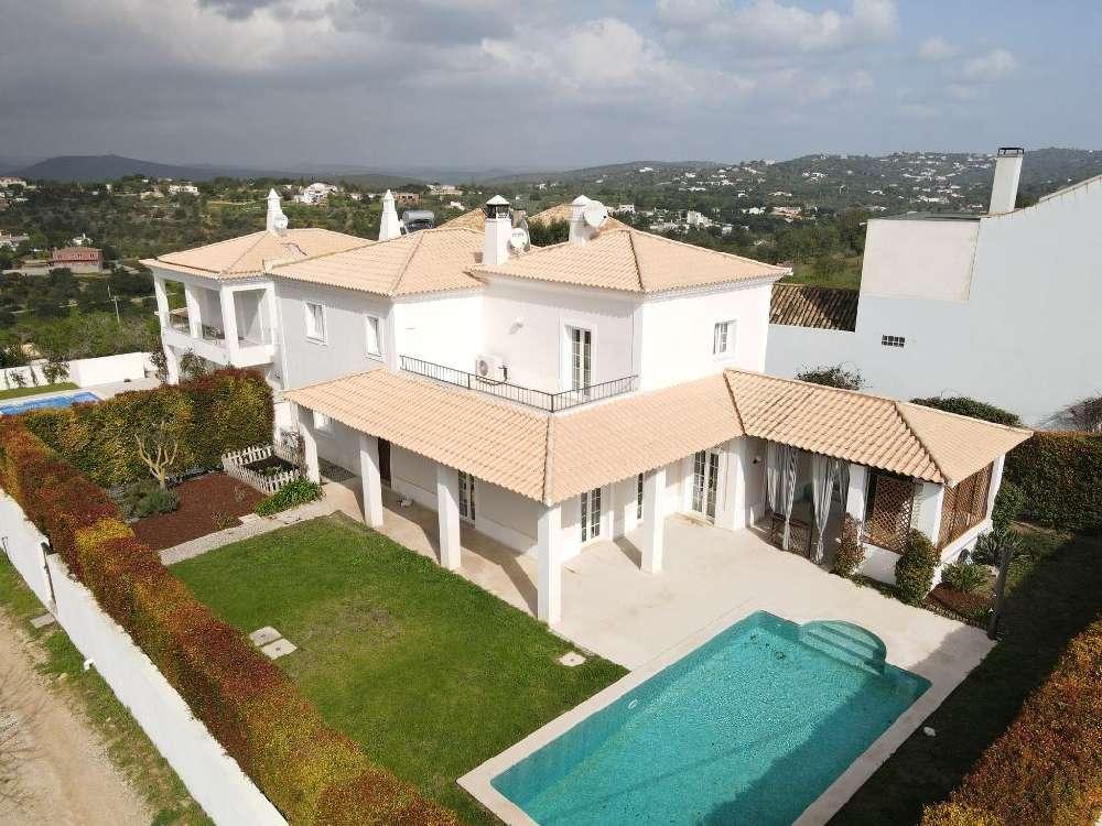 Boliqueime Loulé villa picture 168468