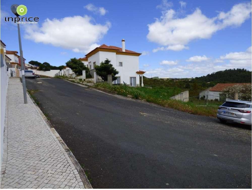 Alenquer Alenquer terrain picture 184171