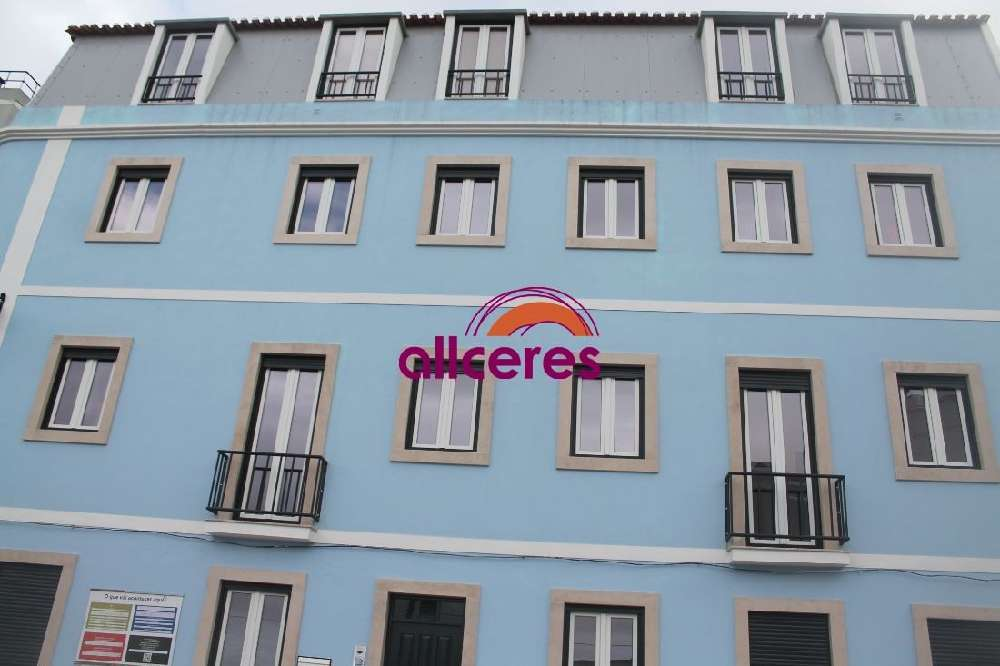 Lisboa Lisbon apartment picture 174017