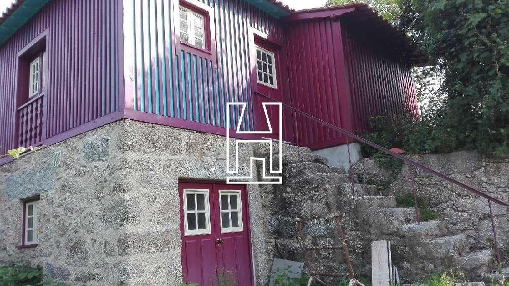 Quinchães Fafe villa photo 184481