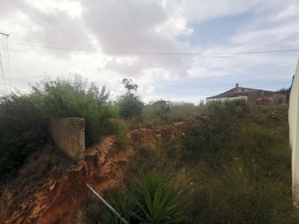 Portimão Portimão terrain picture 168435
