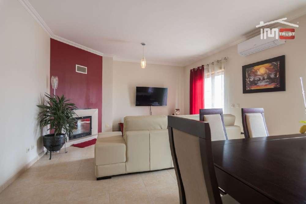 Fátima Ourém apartment picture 172089