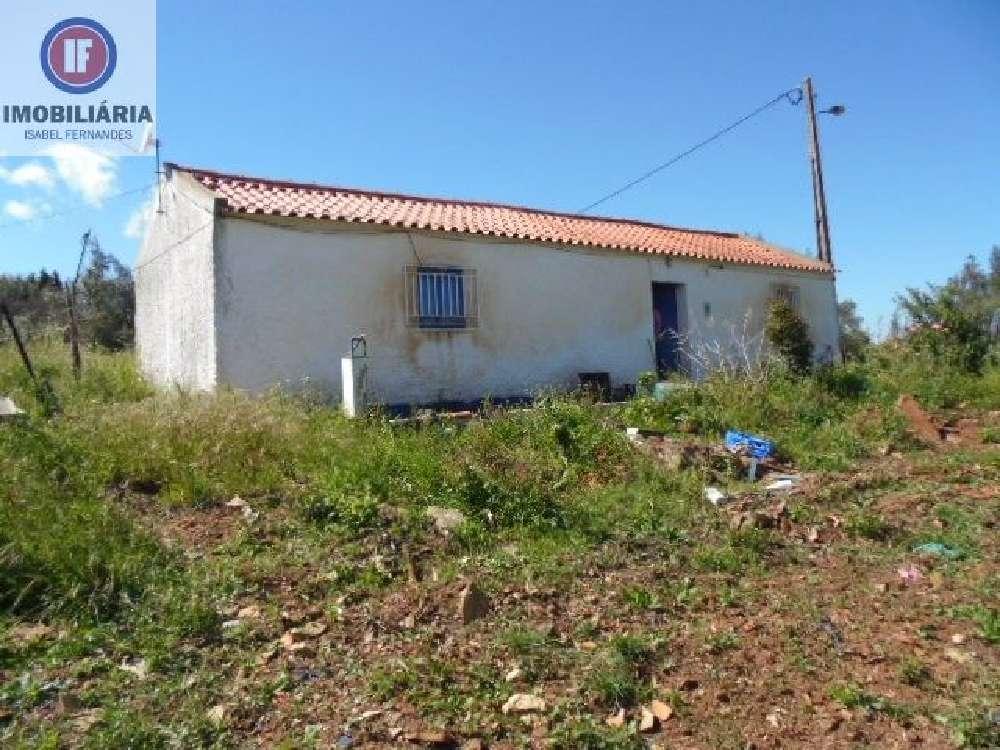 Odemira Odemira hus photo 181378