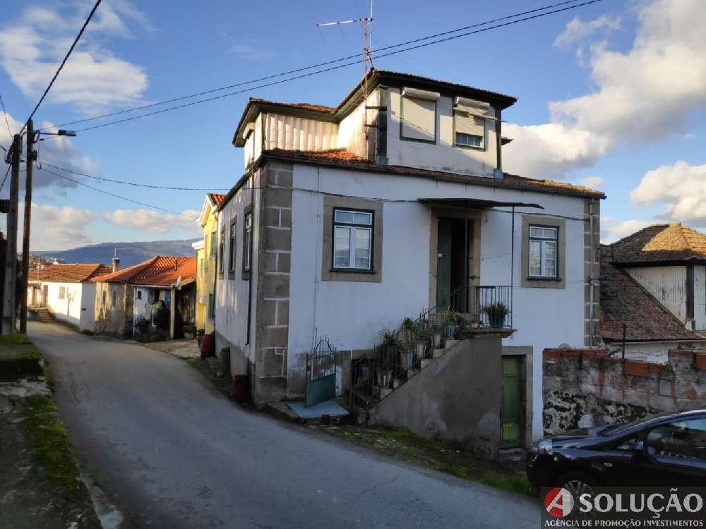 Lamego Lamego villa photo 173485