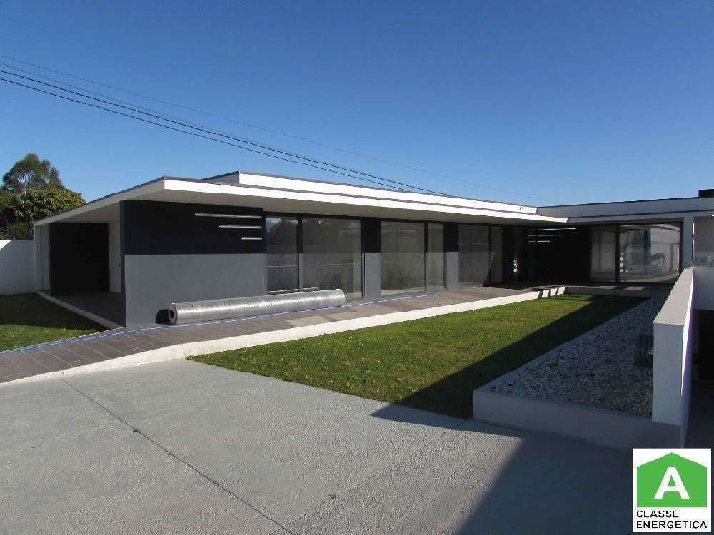 Criaz Esposende house picture 169094